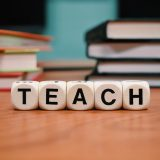 How To Teach English Online: Learn The process