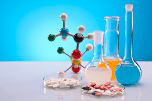 is it hard to get into pharmacy school?